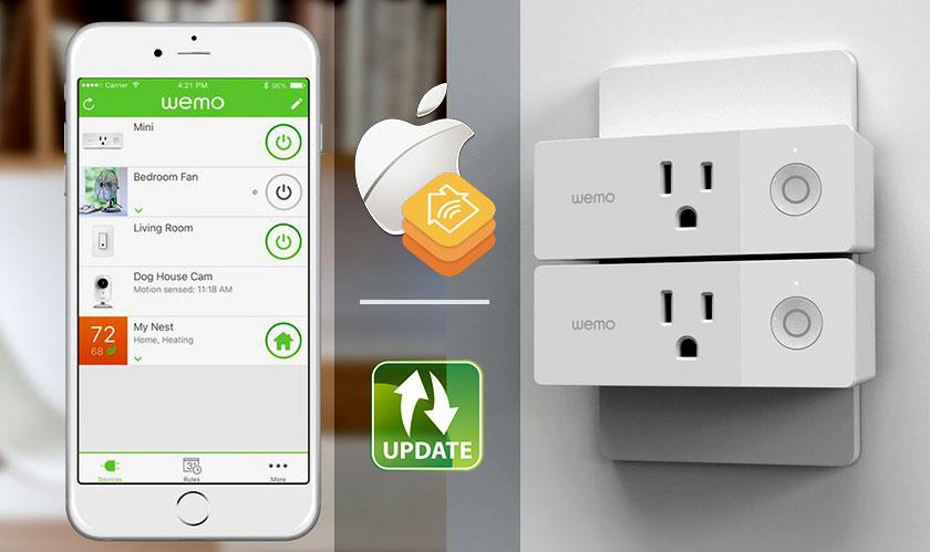GE Appliance приступила к продажам кондиционеров с поддержкой Apple HomeKit