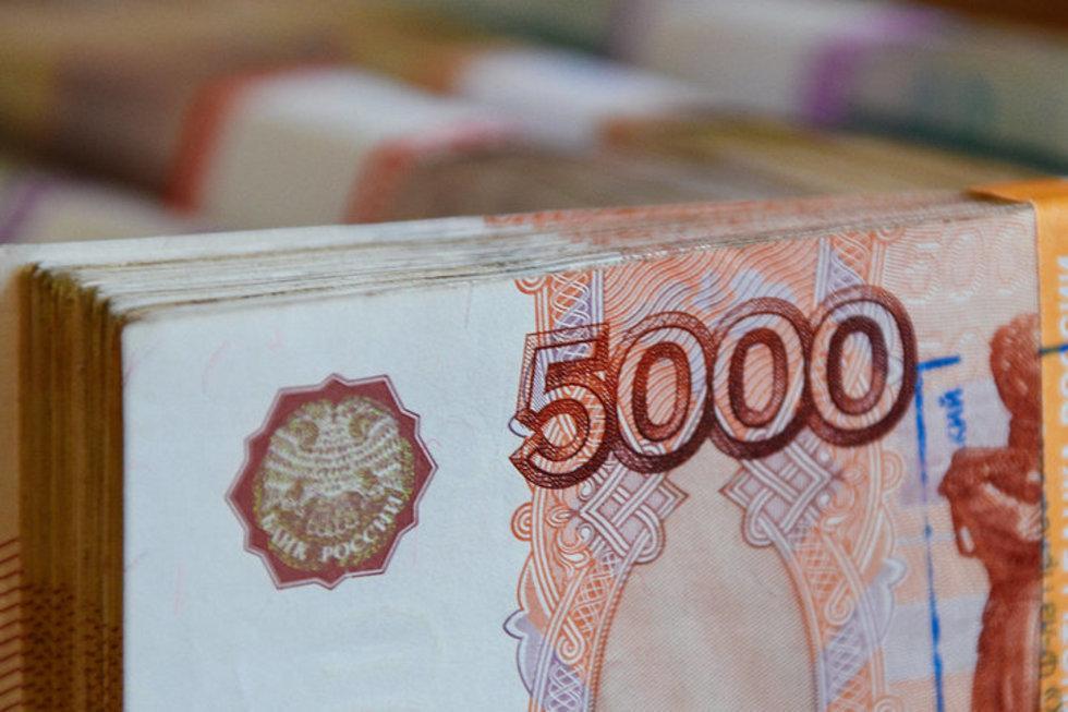 Стало известно, кто из высших чиновников региона самый богатый