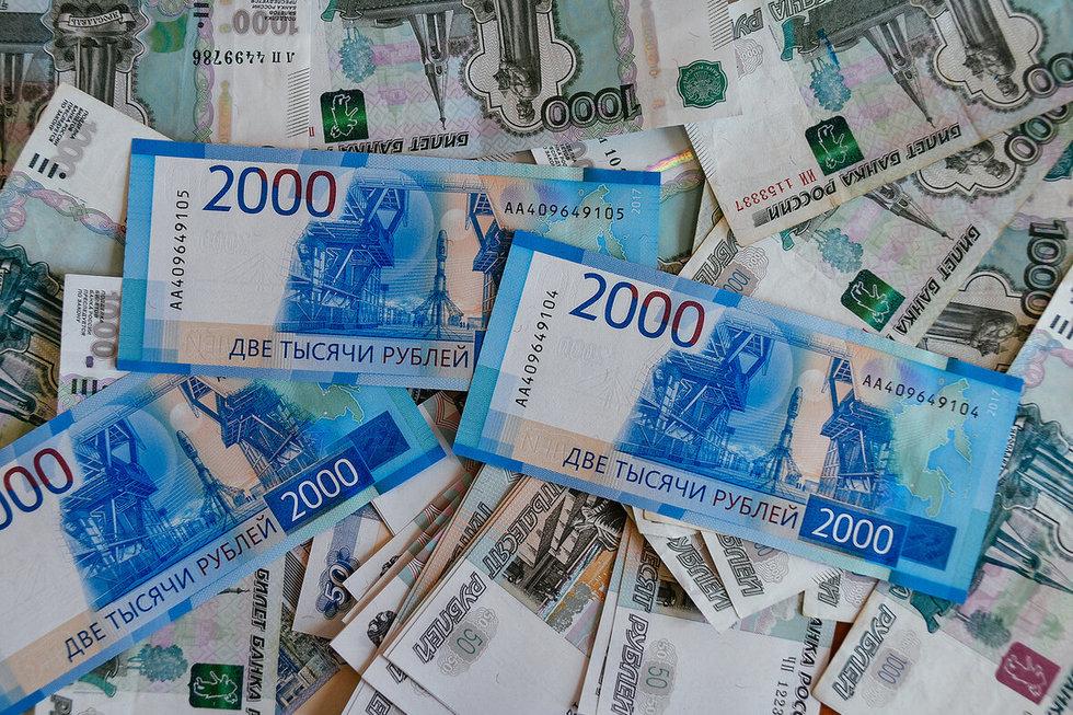 В Саратовской области задержали преступную группу, обналичившую более миллиарда рублей