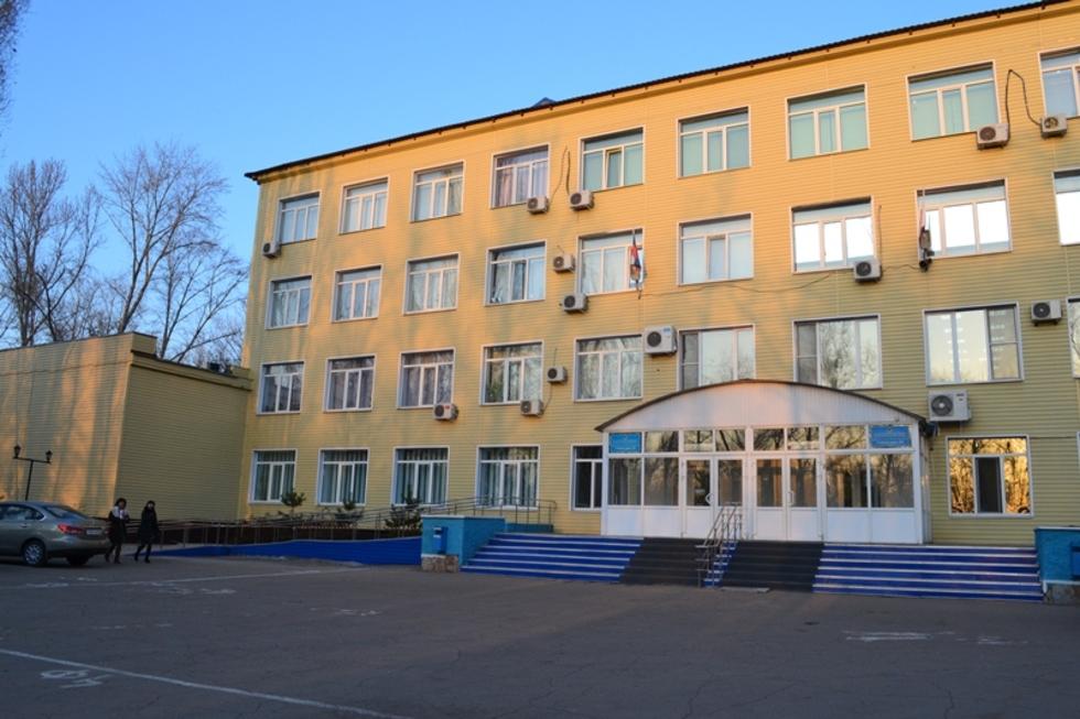 Эксперты назвали лучшие колледж и техникум региона: оба находятся не в Саратове