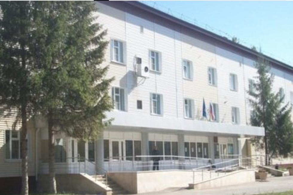 Жители Балаково опасаются остаться без детской реанимации из-за проблем с кадрами