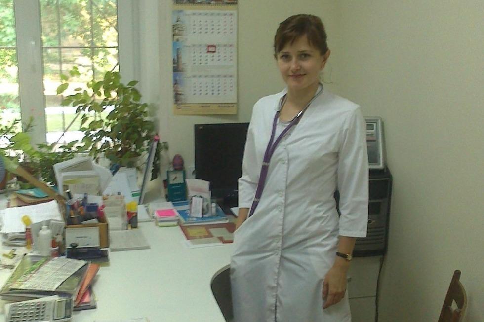 Смерть медика из Саратова: женщина погибла во время стрельбы по банкам на Кумысной поляне