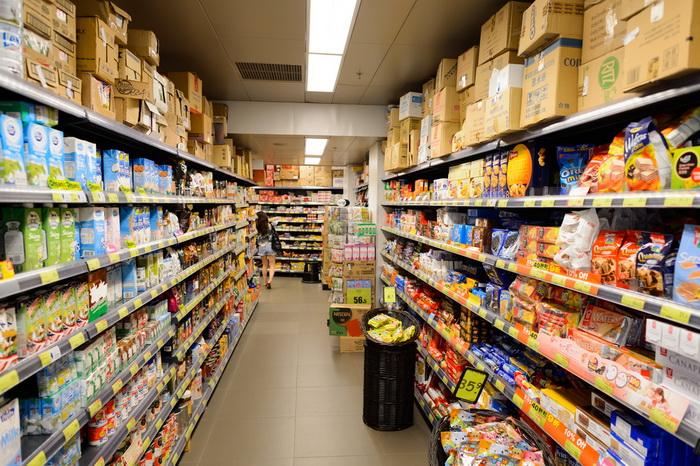 Пищевая добавка из выпечки может увеличить риск диабета