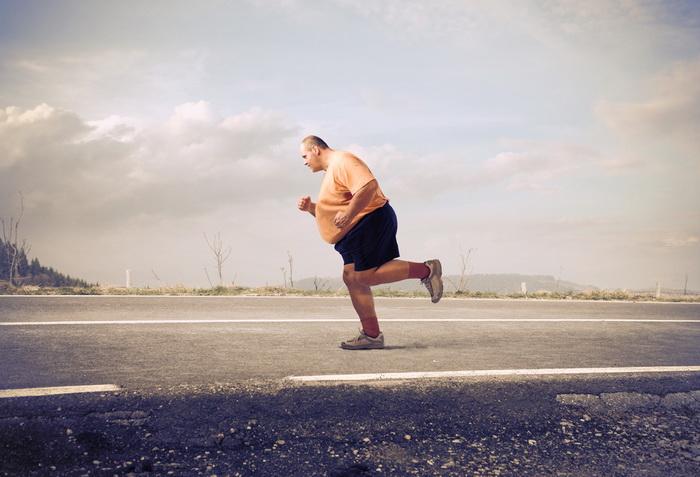Можно ли предсказать ожирение по генам