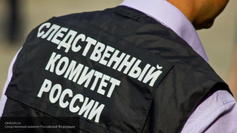 Убийца многодетной матери на Урале писал ее близким успокоительные СМС