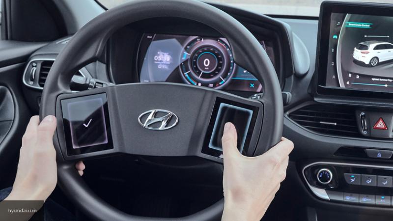 Кроссовер Hyundai Venue за 700 тысяч рублей добрался до дилеров