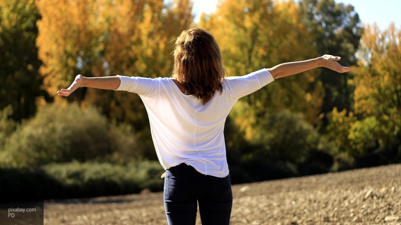 Ученые назвали главные правила для здоровой и счастливой жизни