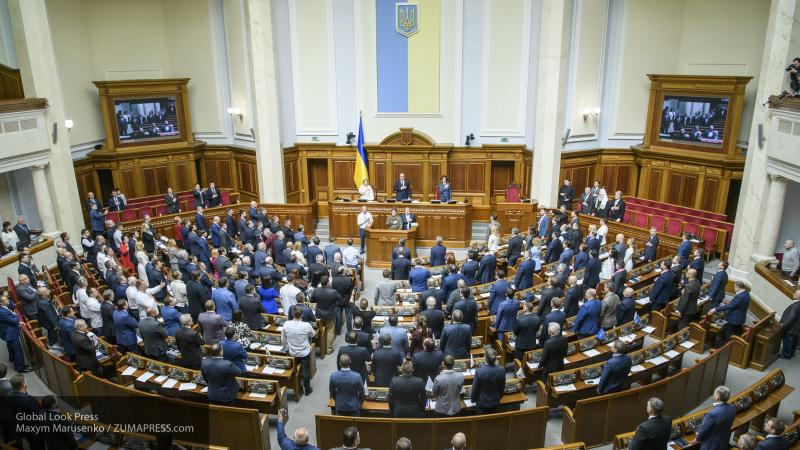 """Участница """"Битвы экстрасенсов"""" рассказала, что ждет Украину в будущем"""