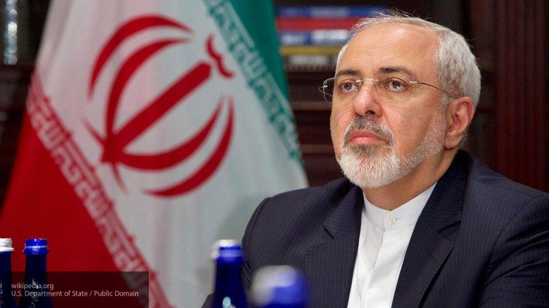 Глава МИД Ирана  назвал консультации в России содержательными