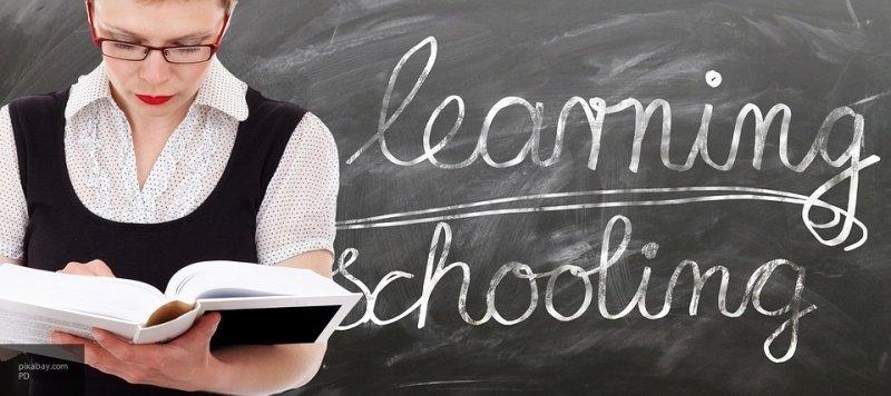 Свод правил для учителей должны разрабатывать сами преподаватели, считает Онищенко