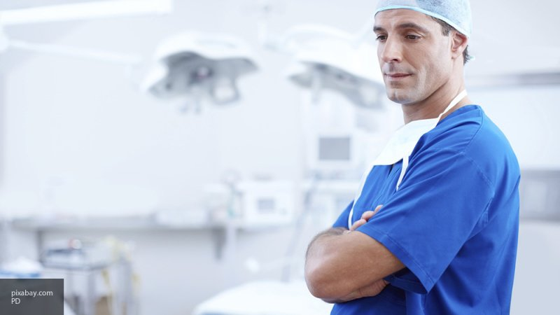 Медики объяснили,  с чем связан ком в горле