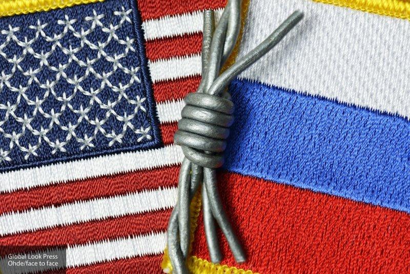 Кремль подвел итоги сочинских переговоров Москвы и Вашингтона