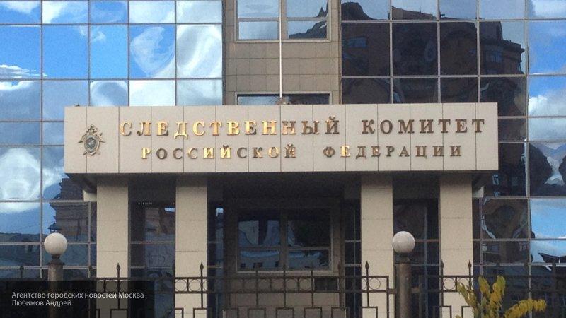 Сожителя матери брошенной в поликлинике малышки задержали в Москве