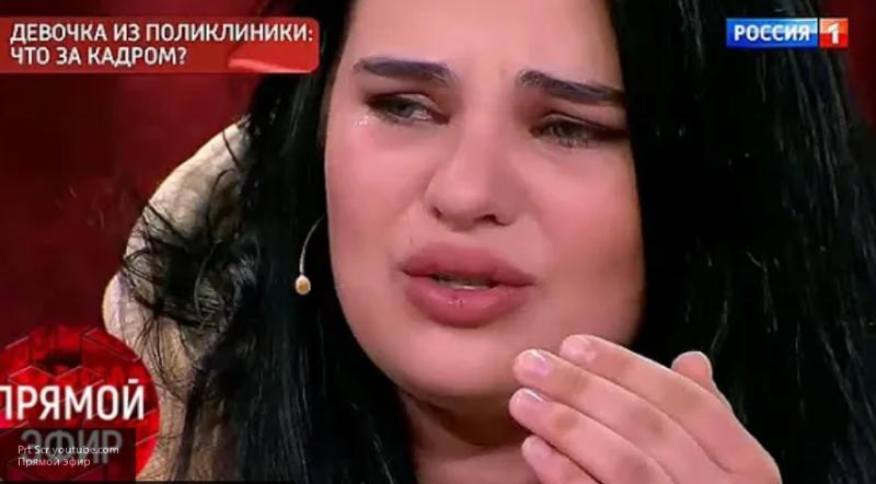 Мать-кукушка Рудницкая отдала старшего сына свекрови