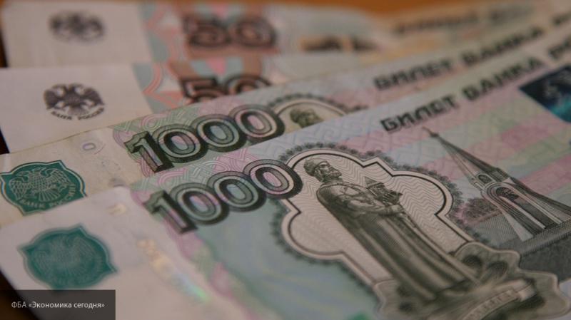 Четыре миллиарда могут выделить на доплаты к пенсиям