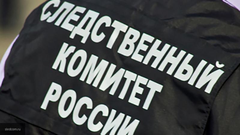 Дело завели на кладовщицу, которая родила мертвого ребенка и спрятала в ящике в Челябинске