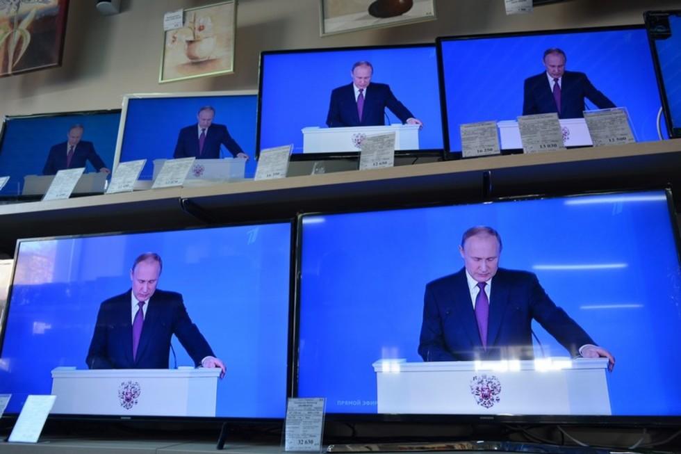 Жителей Саратова и Балаково предупредили о двухдневном отключении цифрового ТВ