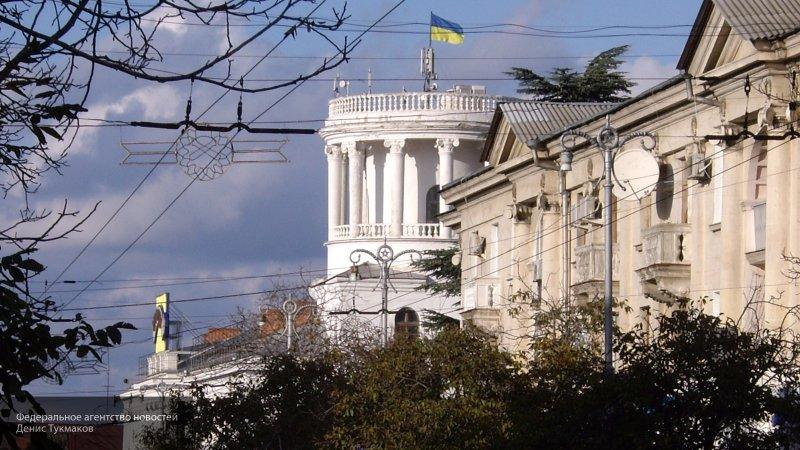 Киев решил адаптировать русские фамилии к украинскому языку