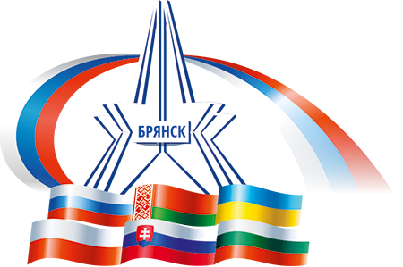 VIII Славянский международный экономический форум