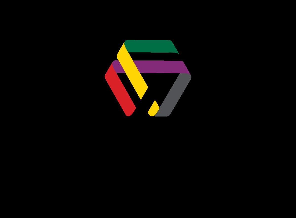 Объявлен старт конкурса «Кубок «Преактум»: Практики будущего»