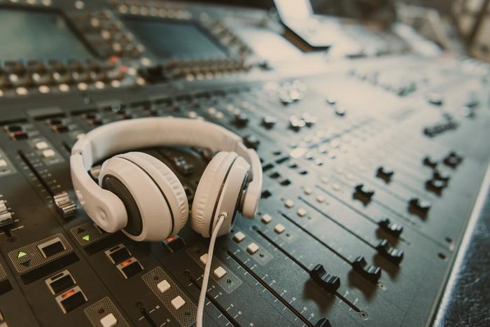 Восприятие музыки обусловлено культурой