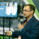Итоги 3D Print Expo 2019: тематический лекторий, мастер-классы и новинки индустрии