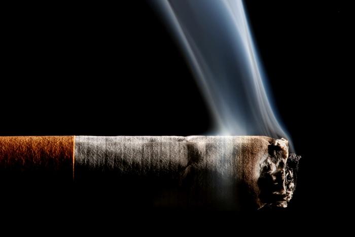 Как никотин связан с диабетом