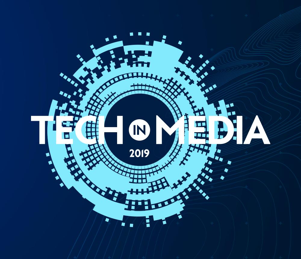 Завершился прием заявок на участие в конкурсе Tech in Media