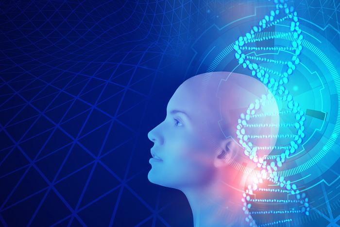 У психических заболеваний много общих генов