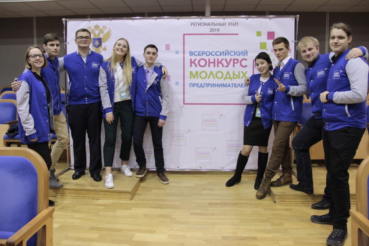 Устройство по диагностике рака, уникальный экзоскелет, аппарат для тестирования зрения: чем молодые разработчики удивят Москву?