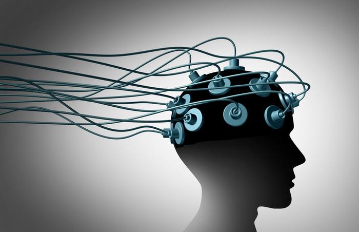 Можно ли предсказать эффективность антидепрессантов?