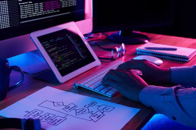 Выпускники акселератора «Формула IT» представят свои проекты в рамках онлайн-финала
