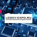 На базе портала LOSEV-EXPO.RU создаётся виртуальная медиаплощадка в области фотоники, полупроводниковых и светодиодных технологий