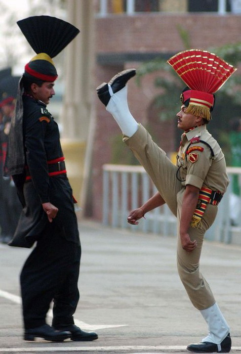 индия пакистан.jpg