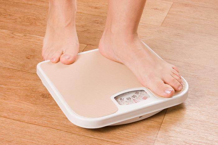 Мозг теряет пластичность из-за ожирения