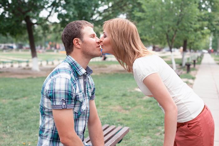 поцелуи.jpg