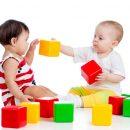 Случайные пристрастия появляются с детства