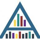 Завершение формирования электронного архива по направлению «Науки о Земле и энергетика»
