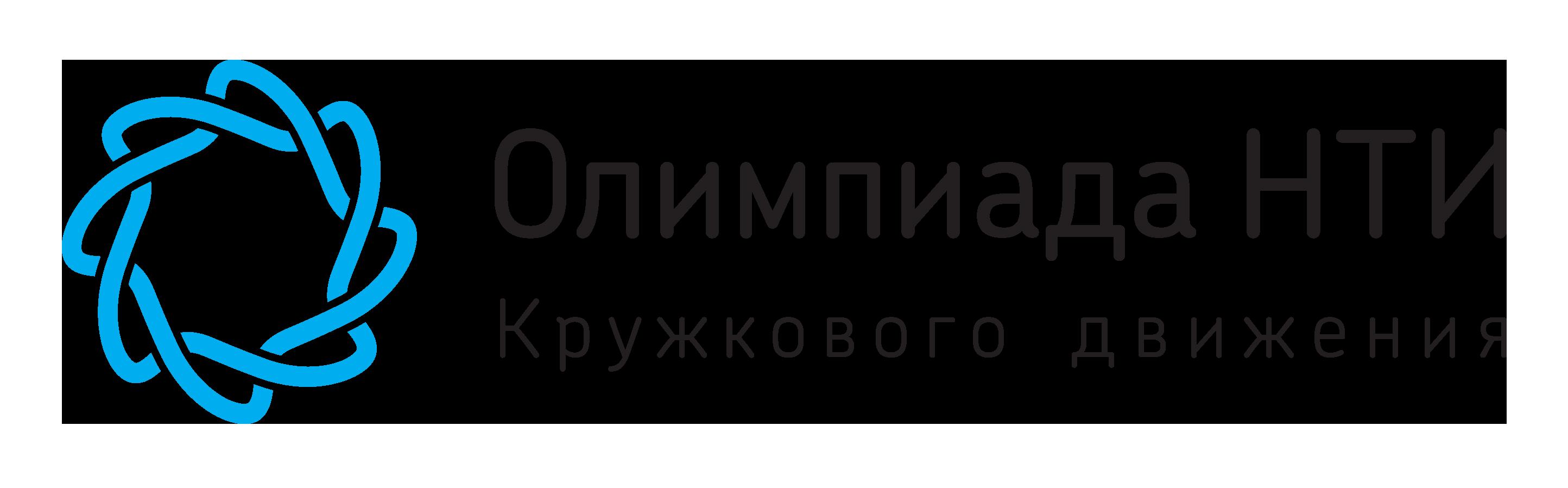 «Архипелаг 20.35» – в России такого еще нет