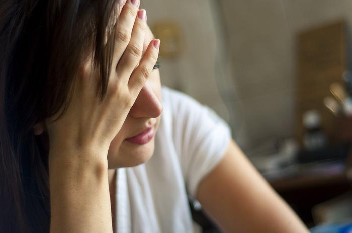 Как стресс мешает размножаться
