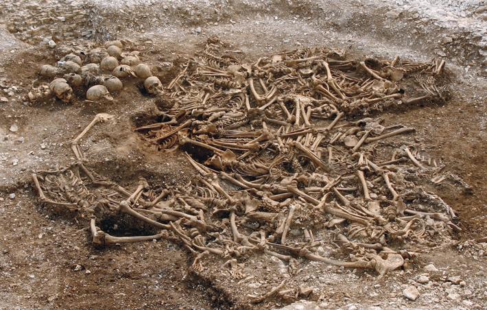 Top-Ten-England-Viking-Mass-Grave.jpg