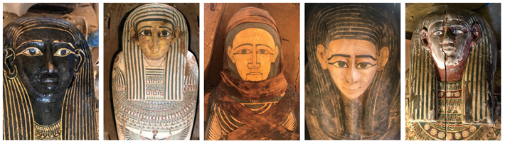 Top-Ten-Egypt-Saqqara-Sarcophagi.jpg