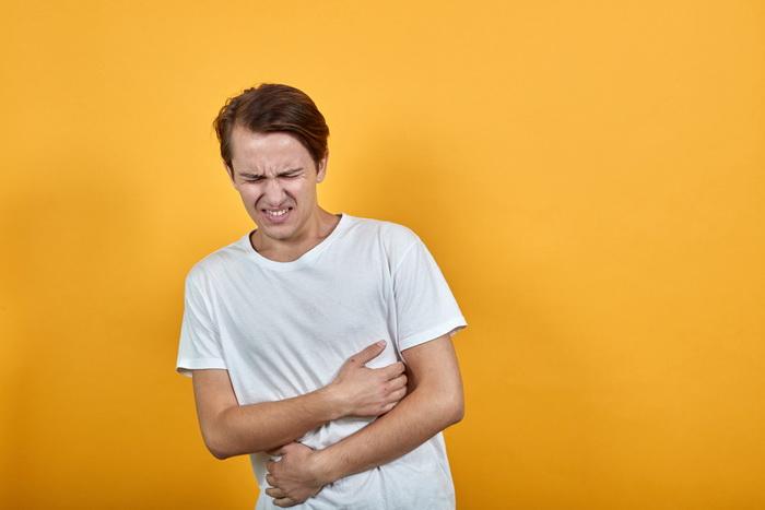 Почему кишечный иммунитет начинает бороться с обычной едой