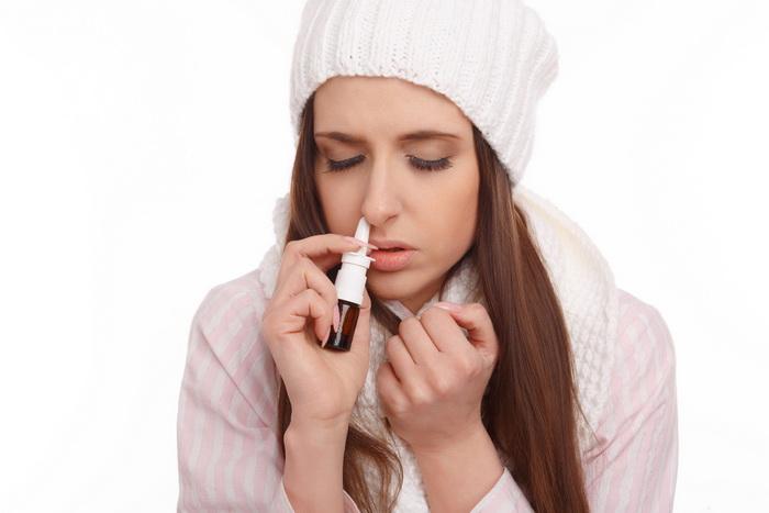 Тестостерон против тревоги