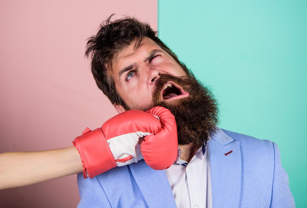 борода.jpg