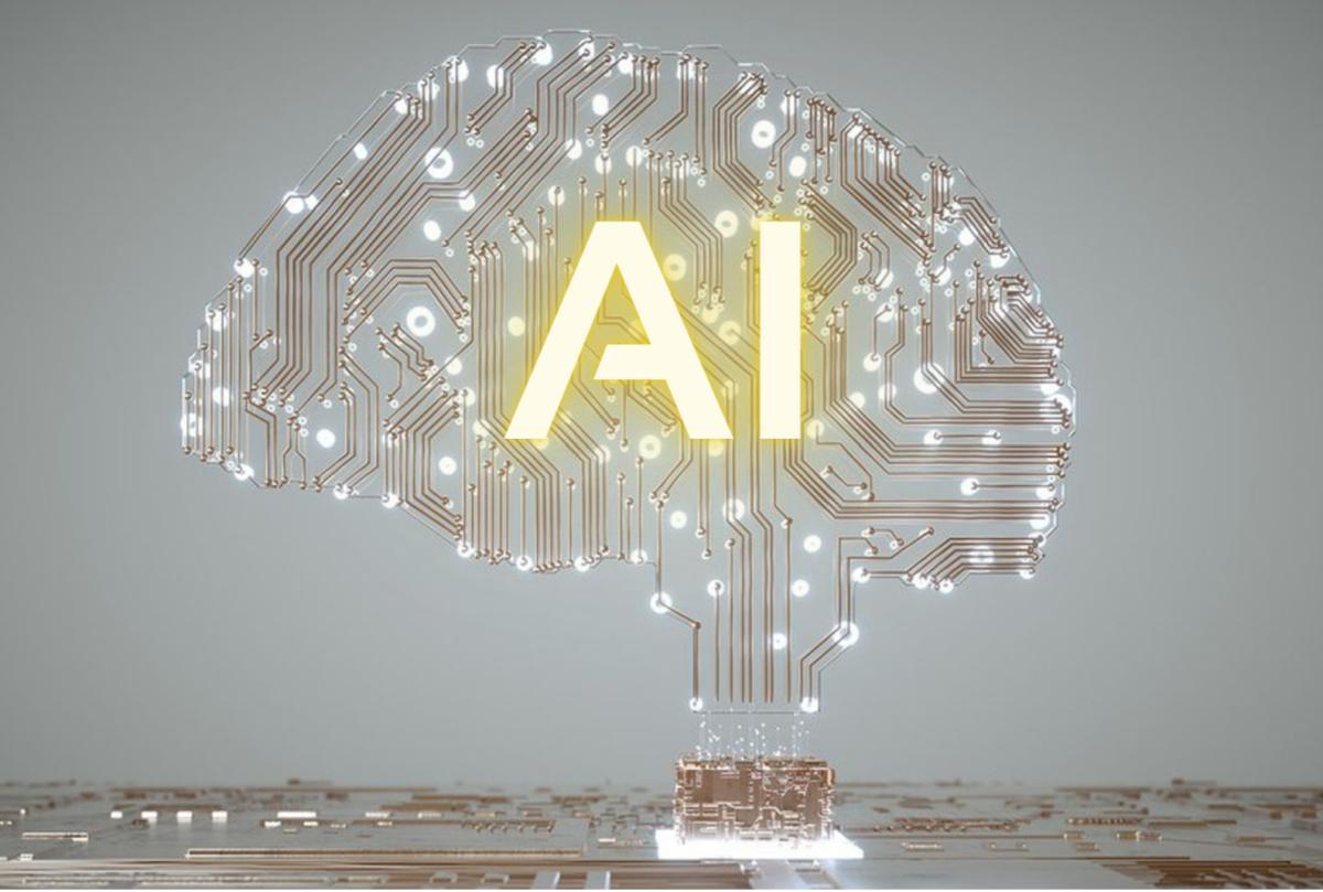 26 февраля в 11:00 мск в формате видеоконференции начнёт работу российско-французский Форум по искусственному интеллекту