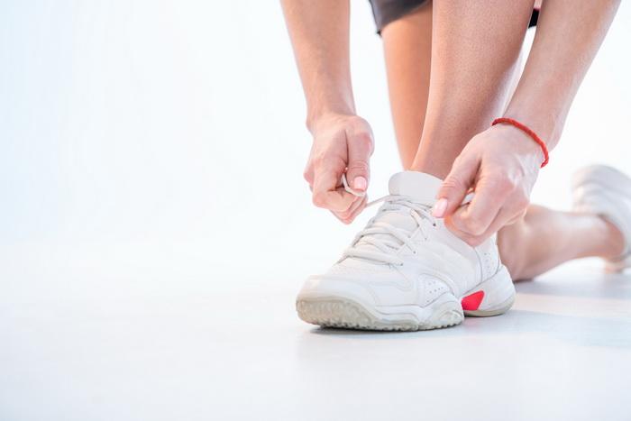 Как спорт помогает иммунитету