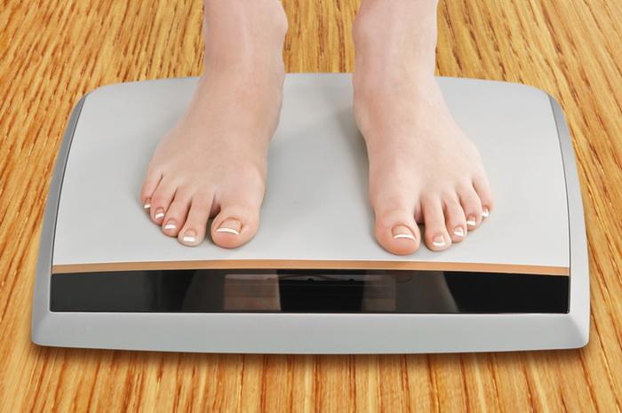 Дольше всех живут те, кто медленно толстеет