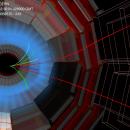 Обнаружена новая элементарная частица