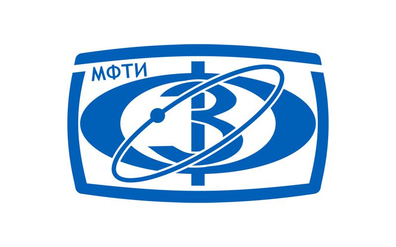 Онлайн-олимпиада для поступления  в заочную физико-техническую школу при МФТИ